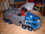 "Custom Mobile Terrordrome and Cobra ""Stinger"" I guess-ebay-159a.jpg"