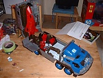 "Custom Mobile Terrordrome and Cobra ""Stinger"" I guess-ebay-160a.jpg"