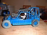 "Custom Mobile Terrordrome and Cobra ""Stinger"" I guess-ebay-156a.jpg"