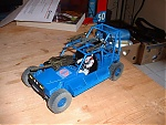 "Custom Mobile Terrordrome and Cobra ""Stinger"" I guess-ebay-157a.jpg"