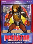 "OT: 12"" Predator-ultimatepredator.jpg"