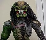 "OT: 12"" Predator-predator2.jpg"
