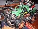 1/18 Monster truck for Cobra-dscf0001.jpg