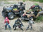 1/18 Monster truck for Cobra-bad_guyz1.jpg