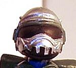 Steel Brigade helmet-steelbrigehelm.jpg