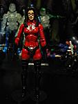 Crimson baroness-008.jpg