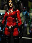 Crimson baroness-009.jpg