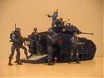 Custom Cobra Bradley Complete-img_5030.jpg