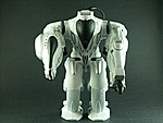 Custom Cobra S.N.A.K.E. Battle Armor-snakearmor1.jpg
