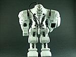 Custom Cobra S.N.A.K.E. Battle Armor-snakearmor2.jpg