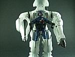 Custom Cobra S.N.A.K.E. Battle Armor-snakearmor3.jpg