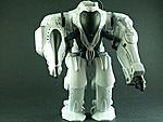 Custom Cobra S.N.A.K.E. Battle Armor-snakearmor4.jpg