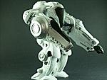 Custom Cobra S.N.A.K.E. Battle Armor-snakearmor5.jpg