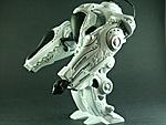 Custom Cobra S.N.A.K.E. Battle Armor-snakearmor6.jpg