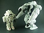 Custom Cobra S.N.A.K.E. Battle Armor-snakearmor7.jpg