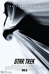 Mr. Spock (Star Trek TOS)-star-trek-movie.jpg