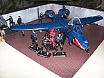 Custom Modern Era Skystriker-gijoe-cobra-jet-031.jpg