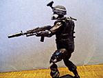 Cobra special forces-p1010005.jpg