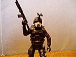 Cobra special forces-p1010006.jpg