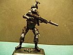 Cobra special forces-cobraelite.jpg