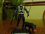 Snake Eyes V4 Custom-se7.jpg