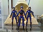 Cobra Girls-cobra-girls.jpg