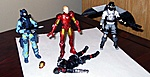 The real story and origins of the Iron-man-img_2262.jpg