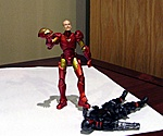 The real story and origins of the Iron-man-img_2265.jpg