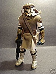 Custom Star Wars Recon Commando-8e1d_1.jpg