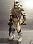 Custom Star Wars Recon Commando-8fa3_1.jpg