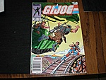 Diorama based on the cover of G.I. Joe #37-p4050580a.jpg
