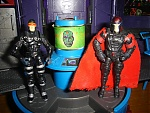 Custom Magneto and Cyclops-dsc05088-small-.jpg