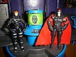 Custom Magneto and Cyclops-dsc05088-small-.jpg