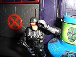 Custom Magneto and Cyclops-dsc05094-small-.jpg