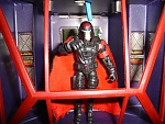Custom Magneto and Cyclops-dsc05097-small-.jpg