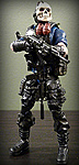 Cobra Mercenary-m_3.jpg