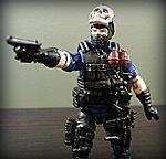 Cobra Mercenary-m_4.jpg