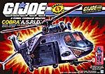 Cobra A.S.P.I.D. TRANSPORT COPTER-.s.p.i.d.jpg