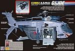 Cobra A.S.P.I.D. TRANSPORT COPTER-back-.s.p.i.d.jpg