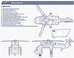 Cobra A.S.P.I.D. TRANSPORT COPTER-blueprints000000000000.jpg