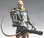 Rock 'N' Roll V2 Custom Gatling Gunner-terminator_minigun_detail.jpg