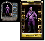 Custom Ultima Online ideas/suggestions-2dghost.jpg