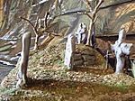 Storm Shadow Cemetary Dio-a3.jpg