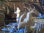 Storm Shadow Cemetary Dio-a8.jpg