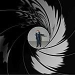 James Bond Custom-gunbarrel.jpg