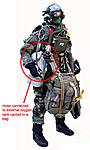 Halo Jumper by tuan_tran73-halo_detail.jpg
