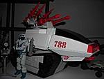 """Vamp MK III 'Gunship"""" & Artic HISS-artichiss1.jpg"""