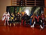 SOT's Custom X-Men-dsc01393.jpg
