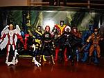 SOT's Custom X-Men-dsc01399.jpg