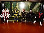 SOT's Custom X-Men-dsc01402.jpg
